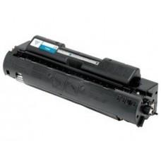 Картридж C4192A (Заправка картриджа + чип) для принтеров HP CLJ 4500/ 4550, голубой (6000 стр.)