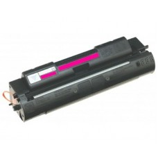 Картридж C4193A (Заправка картриджа + чип) для принтеров HP CLJ 4500/ 4550, пурпурный (6000 стр.)