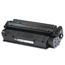 Картридж C7115A (Заправка картриджа) для принтеров HP LaserJet 1000W/ 1005W/ 1200/ 3300/ 3320n mfp/ 3330mfp (2500 стр.)