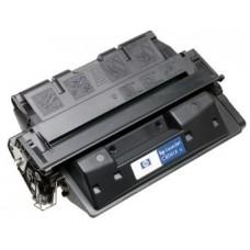 Картридж C8061X (Заправка картриджа) для принтеров HP LaserJet 4100mfp (10000 стр.)