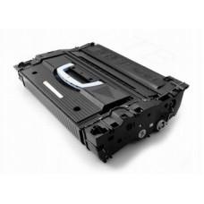 Картридж C8543X (Заправка картриджа) для принтеров HP LaserJet 9000/ 9040/ 9050 (20000 стр.)