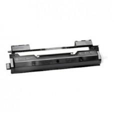 Картридж CF233A (№33A) (Заправка картриджа) для принтеров HP LaserJet Ultra M106w/ M134a/ M134fn, черный (2300 стр.)