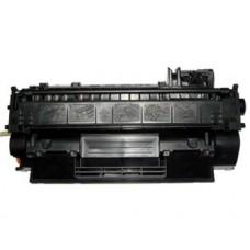 Картридж CF280A (Заправка картриджа) для принтеров HP LaserJet Pro M401a/ M401d/ M401dn/ M401n/ M401 dw/ M425dn/ M425dw (2700 стр.)