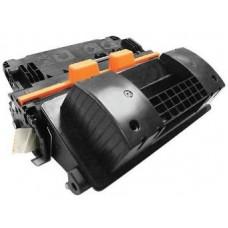 Картридж CF281A (Заправка картриджа) для принтеров HP LaserJet M604n/ M604dn/ M605dn/ M630dn/ M630h/M630z/ M630f, черный (10500 стр.)