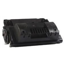 Картридж CF281X (Заправка картриджа) для принтеров HP LaserJet M604n/ M604dn/ M605dn/ M630dn/ M630h/M630z/ M630f, черный (25000 стр.)