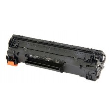Картридж CF283A (Заправка картриджа) для принтеров HP LaserJet Pro MFP M125a/ M125r/ M125ra/ M125nw/ M125rnw/ M126a/ M125nw/ M127fn/ M127fp/ M127fw/ M128fn/ M128fp/ M128fw/ M201/ M225 (1500 стр.)