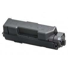 Картридж TK-1160 (Заправка картриджа) для Kyocera ECOSYS p2040dn/ p2040dw, черный (7200 стр.)