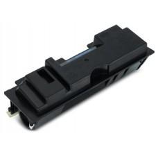 Картридж TK-100 (Заправка картриджа) для принтеров Kyocera KM-1500 (6000 стр.) (с чипом)
