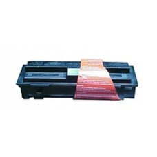 Картридж TK-110 (Заправка картриджа) для принтеров Kyocera FS-1016MFP/ 720/ 820/ 920 (6000 стр.) (с чипом)