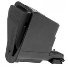 Тонер-картридж TK-1110 (Заправка картриджа + чип) для Kyocera FS-1040/ FS-1020MFP/ FS-1120MFP, черный (2500 стр.)