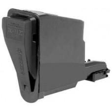 Тонер-картридж TK-1120 (Заправка картриджа) для Kyocera FS-1060/ FS-1025/ FS-1125, черный (3000 стр.)