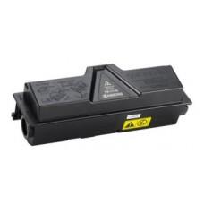 Картридж TK-1130 (Заправка картриджа + чип) для принтеров Kyocera FS-1030MFP/ FS-1130MFP (3000 стр.)