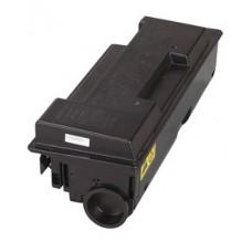 Картридж TK-120 (Заправка картриджа) для принтеров Kyocera FS-1030D (7200 стр.) (с чипом)