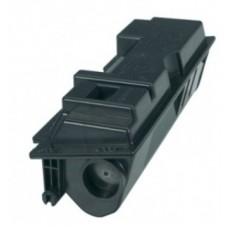 Картридж TK-130 (Заправка картриджа) для принтеров Kyocera FS-1300D/ 1300DN/ FS-1028MFP/ 1028MFP DP/ 1128MFP (7200 стр.) (с чипом)