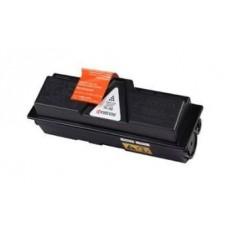 Картридж TK-160 (Заправка картриджа) для принтеров Kyocera FS-1120 (2500 стр.) (с чипом)