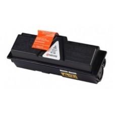Картридж TK-170 (Заправка картриджа) для принтеров Kyocera FS-1320D/ FS-1370DN (7200 стр.) (с чипом)
