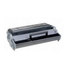 Картридж 08A0475 (Заправка картриджа) для принтеров Lexmark E320/ E322/ E322n (3000 стр.) (с чипом)