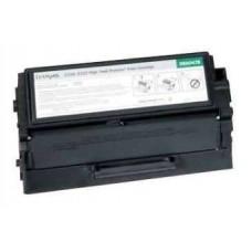 Картридж 08A0477 (Заправка картриджа) для принтеров Lexmark E320/ E322/ E322n (6000 стр.) (с чипом)