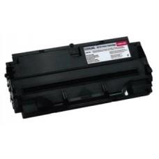 Картридж 10S0150 (Заправка картриджа) для принтеров Lexmark E210 (2000 стр.)