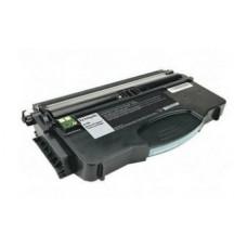 Картридж 12016SE/ 12036SE (Заправка картриджа) для принтеров Lexmark E120/ E120n (2000 стр.) (с чипом)