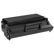 Картридж 12A7310 (Заправка картриджа) для принтеров LexmarkT420d/ T420dn (5000 стр.) (с чипом)