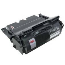 Картридж 64036HE (Заправка картриджа) для принтеров Lexmark T640/ T642/ T644 (21000 стр.) (с чипом)