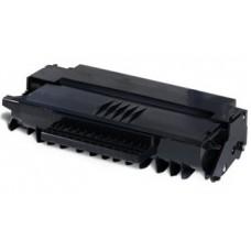 Картридж 01239901 / 01239901 (Заправка картриджа + чип) для принтеров OKI MB260/ MB280/ MB290, черный (3000 стр.)