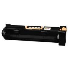Картридж 1221601 (Заправка картриджа + чип) для принтеров OKI B930, черный (33000 стр.)