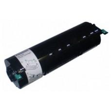 Тонер-картридж KX-FA85A (Заправка картриджа) для Panasonic KX-FLB853Ru/ KX-FLB813Ru, черный (5000 стр.)