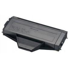 Тонер-картридж KX-FAT410A7 (Заправка картриджа + чип) для принтеров Panasonic KX-MB1500RU/ KX-MB1520RU, черный (2500 стр.)