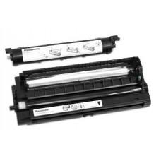 Тонер-картридж KX-FAT92A (Заправка картриджа) для Panasonic KX-MB263 RU/ KX-MB283 RU/ KX-MB763 RU/ KX-MB773 RU/ KX-MB783 RU, черный (2000 стр.)