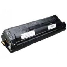 Картридж UG-3204 (Заправка картриджа) для принтеров Panasonic UF-745/755/758/775 (8000 стр.)