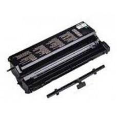 Картридж UG-3221 (Заправка картриджа) для принтеров Panasonic UF-490/4000/4100 (6000 стр.)