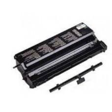 Картридж UG-3222 (Заправка картриджа) для принтеров Panasonic UF-490/4000/4100 (30000 стр.)