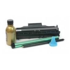 Картридж ML-1210D3 (Заправка картриджа) для принтеров Samsung ML-1010/ 1020M/ 1210/ 1220/ 1250/ 1430 (2500 стр.)