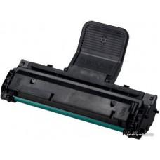 Картридж ML-1610D2 (Заправка картриджа) для принтеров Samsung ML-1610/ 1615 (2000 стр.)