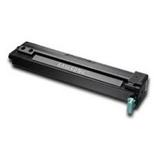 Картридж MLT-D106S (Заправка картриджа) для принтеров Samsung ML-2245