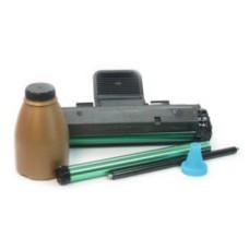Картридж MLT-D108S (Заправка картриджа) для принтеров Samsung ML-1640/ 1641/ 1645/ 2240/ 2241 (2000 стр.)