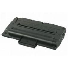 Картридж MLT-D109L (Заправка картриджа) для принтеров Samsung SCX-4300 (5000 стр.)