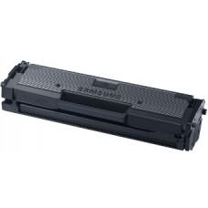 Картридж MLT-D111L (Заправка картриджа) для принтеров Samsung Xpress M2020/ M2020W/ M2070/ M2070FW/ M2070W, черный (1800 стр.)