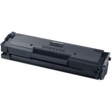 Тонер-картридж MLT-D111S (Заправка картриджа) для Samsung Xpress M2020/ M2020W/ M2070/ M2070W/ M2070FW, черный (1000 стр.)