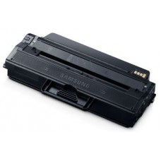 Картридж MLT-D115L (Заправка картриджа) для принтеров Samsung SL-M2620D/ M2820ND/ M2820DW, черный (3000 стр.)