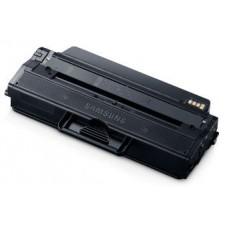 Картридж MLT-D115S (Заправка картриджа) для принтеров Samsung SL-M2620D/ M2820ND/ M2820DW, черный (1500 стр.)