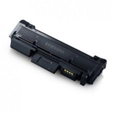 Картридж MLT-D116S (Заправка картриджа) для принтеров Samsung M2625/ M2626/ M2676/ M2825DW/ M2825ND/ M2826ND/ M2876FD/ M2675FN/ SL-M2875FD/ SL-M2875FW/ SL-M2875ND/ SL-M2885/ SL-M2885FW, черный (1200 стр.)