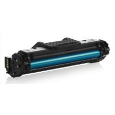 Картридж MLT-D117S (Заправка картриджа) для принтеров Samsung SCX-4650/ 4650n/ 4655f/ 4655fn, черный (2500 стр.)