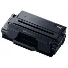 Картридж MLT-D203E (Заправка картриджа) для принтеров Samsung ProXpress M3820D/ M3820ND/ M3870FD/ M3870FW/ M4020ND/ M4070FR, черный (10000 стр.)