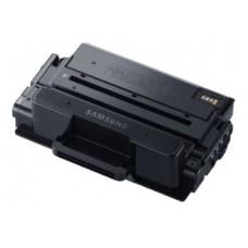 Картридж MLT-D203L (Заправка картриджа) для принтеров Samsung ProXpress M3820D/ M3820ND/ M3870FD/ M3870FW/ M4020ND/ M4070FR, черный (5000 стр.)
