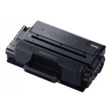 Картридж MLT-D203S (Заправка картриджа) для принтеров Samsung ProXpress M3820D/ M3820ND/ M3870FD/ M3870FW/ M4020ND/ M4070FR, черный (3000 стр.)