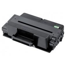 Картридж MLT-D205L (Заправка картриджа) для принтеров Samsung ML-3310/ SCX-4832 (5000 стр.)