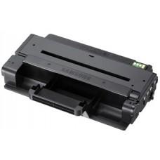 Картридж MLT-D205S (Заправка картриджа + чип) для принтеров Samsung ML-3310/ SCX-4833 (2000 стр.)